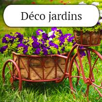 deco-jardins