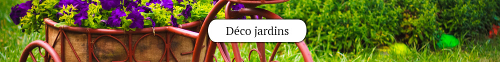 deco-jardins2
