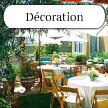 decoration2