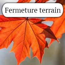 fermeture-terrain2
