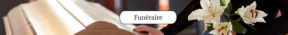 funeraire2