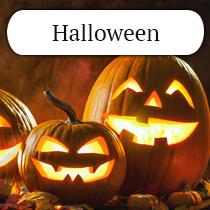 halloween2.jpg