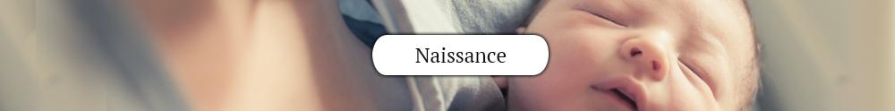 Naissances2.jpg