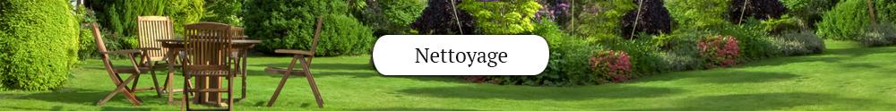 nettoyage2