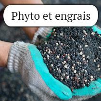 phyto-et-engrais