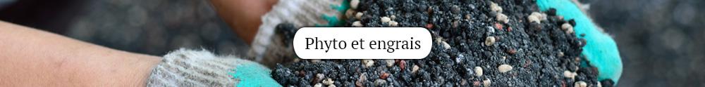 phyto-et-engrais2