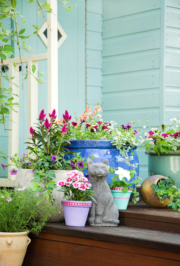 Reussir-ses-jardiniere-2
