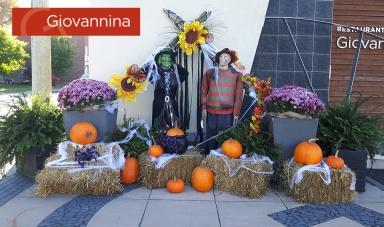 decoration-halloween-Giovannina