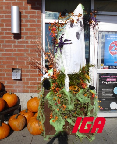 decoration-halloween-IGA-Ste-Marie