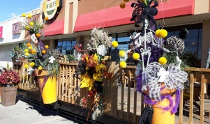 decoration-halloween-Mikes-Ste-Marie