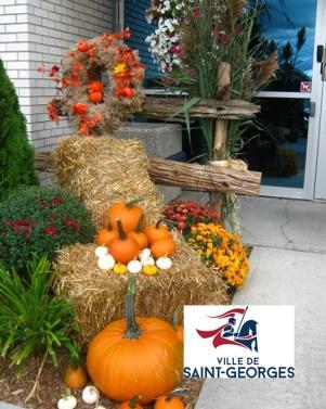 decoration-halloween-ville-st-georges-2