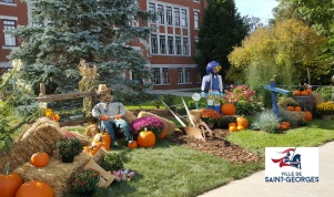 decoration-halloween-ville-st-georges-3