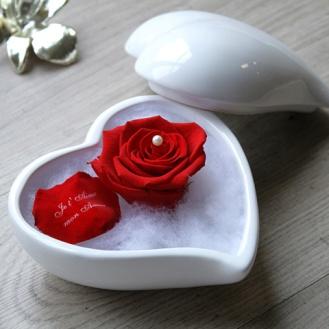Rose-eternelle-en-coeur